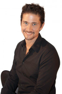 Carlos Noceti