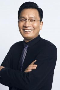 Che Jianxin