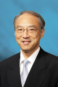 Chee Chen Tung