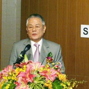 Chen Yung-Tai