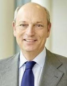Christopher Henkel