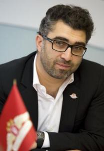 Danil Khachaturov