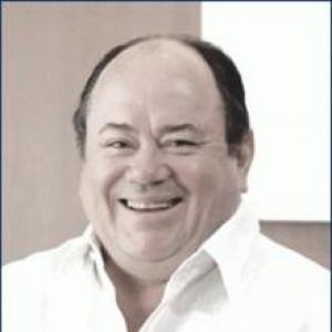 Enrique Aboitiz
