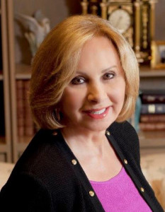 Frances Swaggart