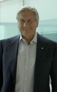 Giuseppe De'Longhi