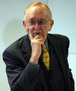 Herbert Sandler
