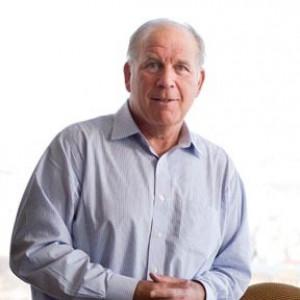 Ira Lubert