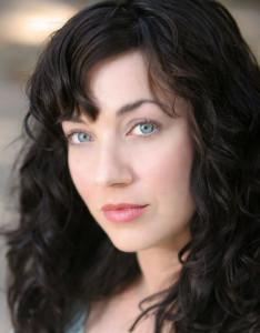 Jennifer Blaire