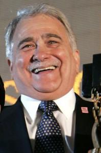 Jon Ramon Aboitiz