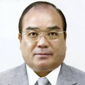 Katsumi Tada