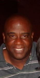 Kenny Ortiz