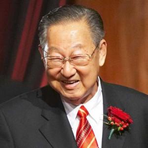 Lim Hariyanto Wijaya Sarwono