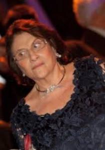 Lina Maria Aguiar
