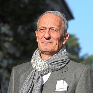 Lutz Mario Helmig