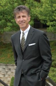 Mitchell Jacobson