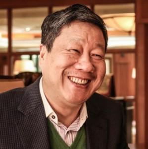 Qi Jinxing
