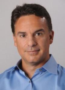 Scott Boilen