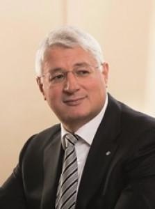 Sergei Katsiev