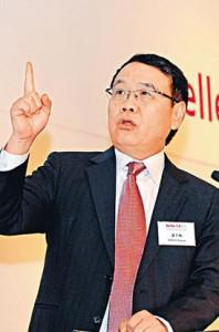 Sheng Baijiao