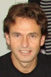 Stefan Reimann-Andersen