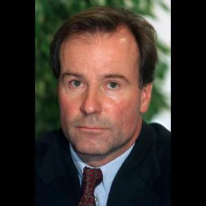 Thomas Strungmann