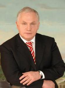 Valery Kogan