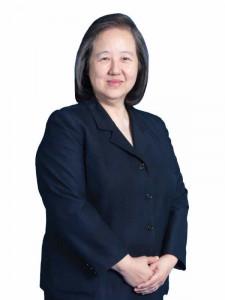 Vivian Que Azcona
