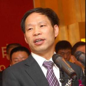 Wen Jianping