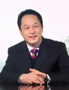 Wu Guangming