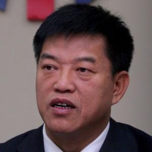 Xiu Laigui