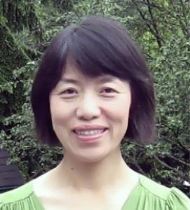 Yuan-chun Wu