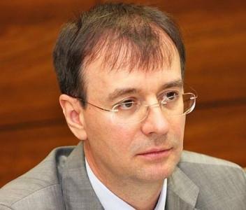 Yuri Gushchin