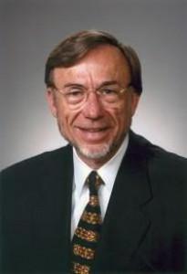 Charles Wyly
