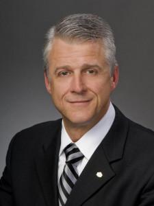Dave Rife
