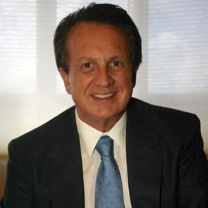 Edson de Godoy Bueno