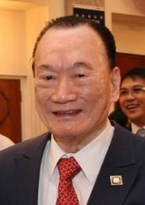 Emilio Yap