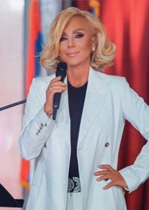 Fahreta Zivojinovic