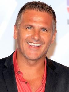 Héctor Soberón