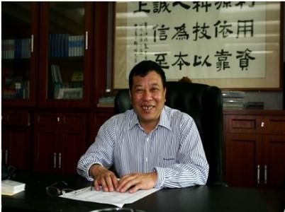 Huang Zelan