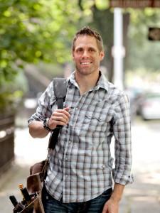 Jeff Devlin