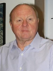 Larry McReynolds