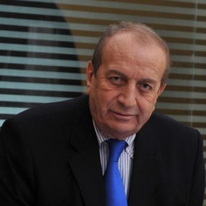 Mehmet Hattat