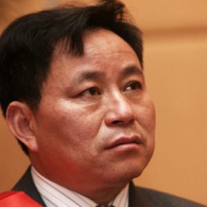 Xiong Xuqiang