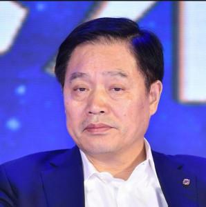 Zhu Gongshan