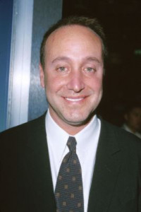 Alan Mruvka