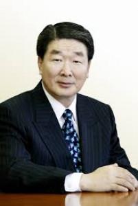 Bon-Joon Koo