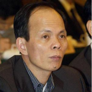 Chu Mang Yee