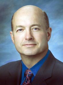 David L. Sokol