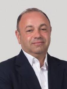 Eugene Shvidler