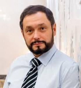 Gleb Fetisov